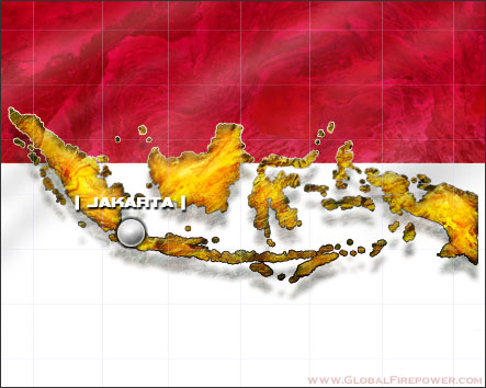 indonesiku